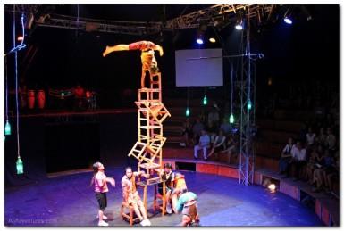 Phare-Cambodian-Circus-3