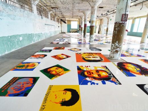 Ai-Weiwei-Alcatraz-Traces-12-537x405