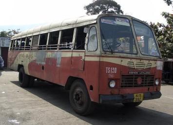 old-bus-e1358383626370