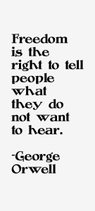 george-orwell-quotes-11616