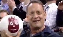 Tom-Hanks-556530