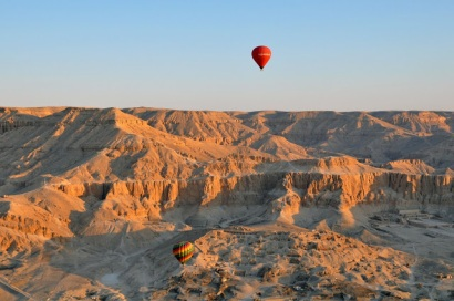 Egypt-Valley-Kings-balloon-ride