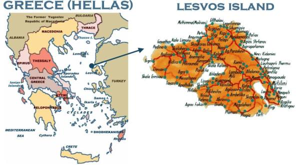les_map