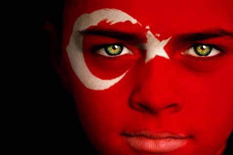 turkish-face1