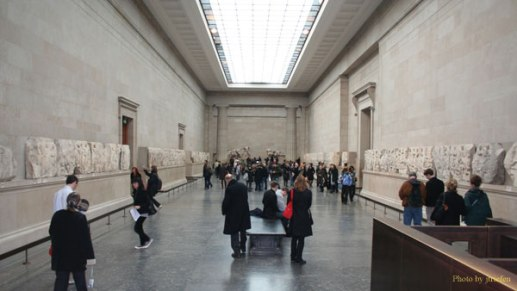 elgin_marbles